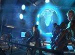 Скриншоты № 4. База XCOM: Enemy Unknown