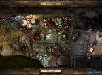Скриншоты № 8. В окружении Warhammer Quest
