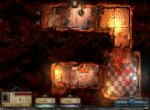 Скриншоты № 4. Тупик Warhammer Quest