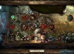 Скриншоты № 7. Сражение Warhammer Quest