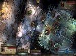 Скриншоты № 3. Орки Warhammer Quest