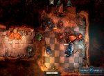 Скриншоты № 2. Пауки Warhammer Quest