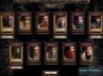 Скриншоты № 1. Портреты Warhammer Quest