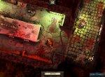Скриншоты № 9. Исследуя Warhammer Quest