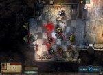 Скриншоты № 5. Зажаты Warhammer Quest