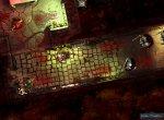 Скриншоты № 10. Целься! Warhammer Quest