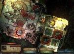 Скриншоты № 6. Засада Warhammer Quest