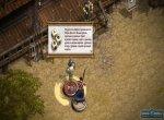 Скриншоты № 2. Кубики Warbands: Bushido