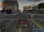 Скриншоты № 5. Поездка True Crime: Streets of L.A.