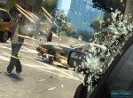 Скриншоты № 5. Отстрел Grand Theft Auto IV