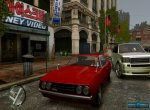 Скриншоты № 6. В ожидании Grand Theft Auto IV