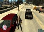 Скриншоты № 8. На улице Grand Theft Auto IV