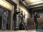 Скриншоты № 2. Ограбление Grand Theft Auto IV