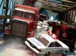 Скриншоты № 4. Прорыв Grand Theft Auto IV