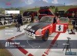 Скриншоты № 3. Настройка Dirt Rally 2.0