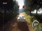 Скриншоты № 2. Обозначения Dirt Rally 2.0