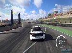 Скриншоты № 1. Круг первый Dirt Rally 2.0