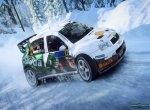 Скриншоты № 4. Зима Dirt Rally 2.0