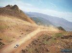 Скриншоты № 4. Пустыня Dirt Rally
