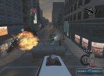 Скриншоты № 9. Ба-бах! True Crime: New York City