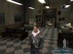 Скриншоты № 7. Офис True Crime: New York City