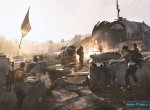 Скриншоты № 8. Перестрелка Tom Clancy's The Division 2