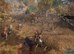 Скриншоты № 7. Битва Assassin's Creed: Odyssey
