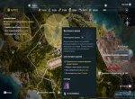 Скриншоты № 9. Регион Assassin's Creed: Odyssey