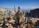 Скриншоты № 4. Величие! Assassin's Creed: Odyssey