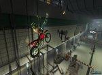 Скриншоты № 6. Торговый центр Urban Trial Freestyle