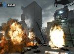 Скриншоты № 5. Взрывы Urban Trial Freestyle