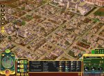 Скриншоты № 7. Большой город Immortal Cities: Children of the Nile