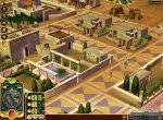 Скриншоты № 5. Цивилизация Immortal Cities: Children of the Nile