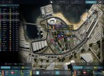 Скриншоты № 8. Управление Motorsport Manager