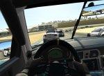 Скриншоты № 4. Кабина Real Racing 3