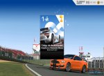 Скриншоты № 8. 1-й Real Racing 3