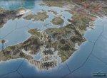 Скриншоты № 4. Провинции Imperator: Rome