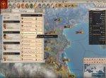Скриншоты № 8. Технологии Imperator: Rome