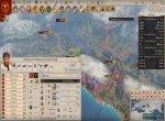 Скриншоты № 2. Детали Imperator: Rome