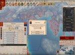 Скриншоты № 7. Мир Imperator: Rome