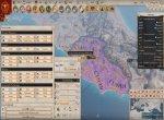 Скриншоты № 3. Каир Imperator: Rome