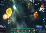 Скриншоты № 9. Звезды Starfall Online