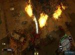 Скриншоты № 9. Пожар Zombie Driver HD