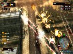 Скриншоты № 8. Плазмомет Zombie Driver HD