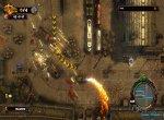 Скриншоты № 3. Пальба Zombie Driver HD