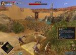 Скриншоты № 8. Клеопатра Rise & Fall: Civilizations at War