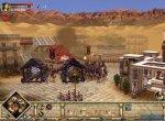 Скриншоты № 6. Египет Rise & Fall: Civilizations at War