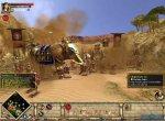 Скриншоты № 7. На слоне Rise & Fall: Civilizations at War