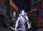 Скриншоты № 1. Призрак ION Fury