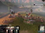 Скриншоты № 9. Приказы Total War: Three Kingdoms